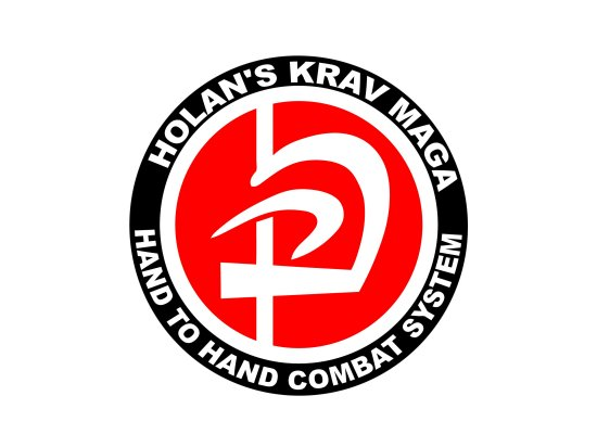 Logo-Krav-Maga-v4-01-medium